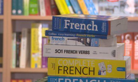 Le français serait la troisième langue du monde, selon une nouvelle étude
