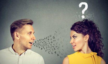 Aprender inglés: 5 claves para que te entiendan en la lengua de Shakespeare (y no es la gramática)